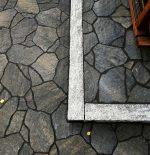 Rudus-Luoto-Luotokivi-graniittireunakivi-800x800